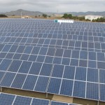 Fotovoltaico: investire conviene, anche senza incentivi
