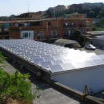 Incentivi fotovoltaico 2013: Quinto Conto Energia Cosa Sapere