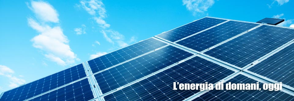 fotovoltaico-italia-news-prezzi