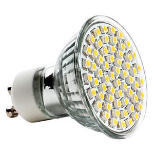 gu10-smd-3528-60-led-400lm-2800-3200k-lampadina-luce-bianca-calda_aofhno1337744682913