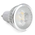 lampadina-led-luce-bianca-calda-gu10-3x2w-550-600lm-3000-3500k-110-240v-_edaeri1332919317033