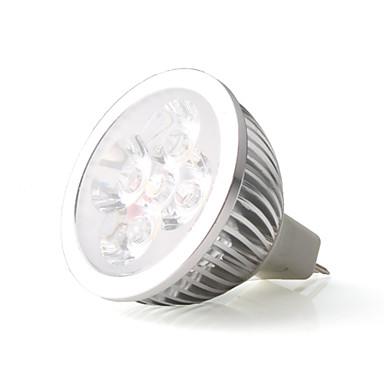 Lampade led offerta latest lampada a led per tesata a v for Lampade a led watt