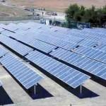 Detrarre gli impianti fotovoltaici? Da oggi si può!