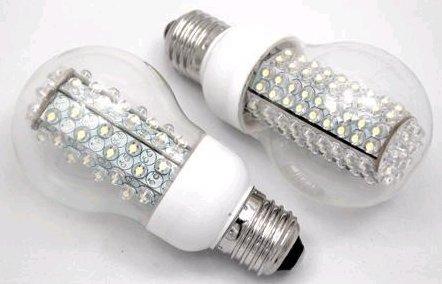 lampade a led risparmio e convenienza On lampade a led prezzi bassi
