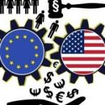 Il TTIP e i possibili scenari energetici che ci attendono
