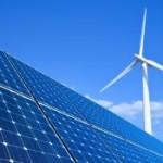 Le rinnovabili nel mondo, qualche grafico per capire a che ..