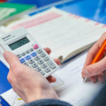 Spese casa detraibili nel 2019 dal modello 730