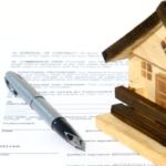 Registrazione contratto di locazione: come e quando procedere?