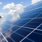Incentivi fotovoltaico: scopriamo tutti i dettagli
