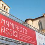 Decarbonizzare l'economia, cosa dice il Manifesto di Assisi e perché ..