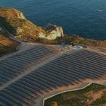 Installato a Malta un impianto fotovoltaico di 2,4 MW di ..