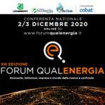 Clima e rinnovabili in Italia: diamoci nuovi obiettivi e nuovi ..